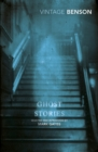 Ghost Stories : Selected and Introduced by Mark Gatiss - Book