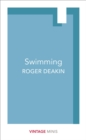 Swimming : Vintage Minis - Book