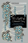 The Light of Common Day - Book