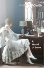 A World Of Love - Book