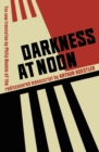 Darkness at Noon - Book