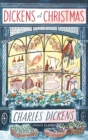 Dickens at Christmas - Book
