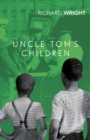 Uncle Tom's Children - Book
