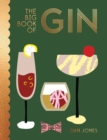 Big Book of Gin - Book