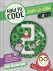 How to Code: Level 2 - Book