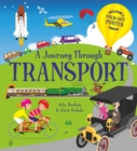 A Journey Through Transport - Book