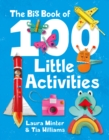 Big Book of 100 Little Activities - Book