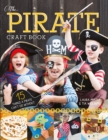 Pirate Craft Book - Book