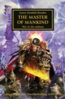 The Master of Mankind - Book