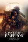 Sons of the Emperor: An Anthology - Book