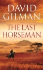 The Last Horseman - Book