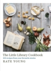 The Little Library Cookbook - Book