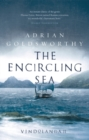 The Encircling Sea - Book