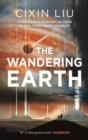 The Wandering Earth - Book