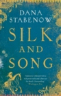 Silk and Song - Book
