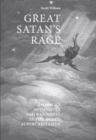 Great Satan's rage : American negativity and rap/metal in the age of supercapitalism - eBook