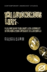 The Autonomous Life? : Paradoxes of Hierarchy and Authority in the Squatters Movement in Amsterdam - Book
