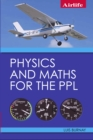 Physics and Maths for the PPL - eBook