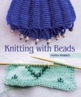Knitting with Beads - Book