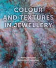 Colour and Textures in Jewellery - Book