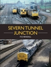 Severn Tunnel Junction - eBook