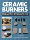 Ceramic Burners for Model Steam Boilers - Book