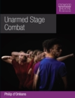 Unarmed Stage Combat - Book