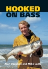 Hooked on Bass - eBook