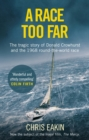 A Race Too Far - Book