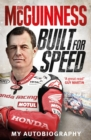 Built for Speed - Book