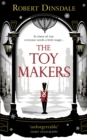 The Toymakers - Book