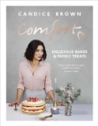 Comfort: Delicious Bakes and Family Treats - Book
