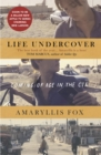 Life Undercover : Coming of Age in the CIA - Book