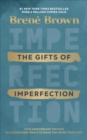 The Gifts of Imperfection - Book