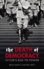 The Death of Democracy - Book