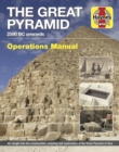 Great Pyramid Operations Manual : 2590 BC onwards - Book