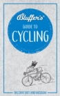 Bluffer's Guide To Cycling - Book