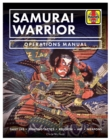 The Samurai Warrior : Operations Manual - Book