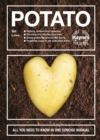 Potato : All you need to know in one concise manual - Book