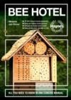 Bee Hotel : All you need to know in one concise manual - Book