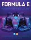 Formula E Manual : An insight into the world's premier electric-car racing series - Book
