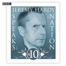 Jeremy Hardy Speaks to the Nation: The complete Series 10 - eAudiobook
