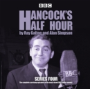 Hancock's Half Hour: Series 4 : 20 episodes of the classic BBC Radio comedy series - eAudiobook
