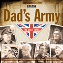 Dad's Army: The Lost Tapes : Classic Comedy from the BBC Archives - Book