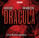 Dracula : Starring David Suchet and Tom Hiddleston - Book