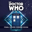 Doctor Who: The Lost Angel : 12th Doctor Audio Original - eAudiobook