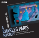 Charles Paris: The Cinderella Killer : A BBC Radio 4 full-cast dramatisation - eAudiobook