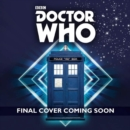 Doctor Who: Tenth Doctor Novels : Eight Adventures for the 10th Doctor - Book
