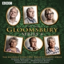 Gloomsbury: Series 4 : The hit BBC Radio 4 comedy - Book