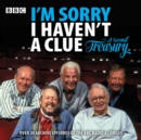 I'm Sorry I Haven't a Clue: A Second Treasury : The Much-Loved BBC Radio 4 Comedy Series - Book